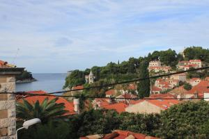 Apartments by the sea Cavtat, Dubrovnik - 8610