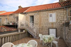 Apartment Cavtat 8610b
