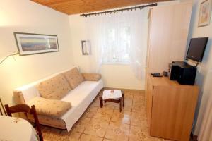 Apartment Dubrovnik 8581a, Apartmány  Dubrovník - big - 19