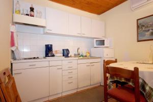 Apartment Dubrovnik 8581a, Apartmány  Dubrovník - big - 29