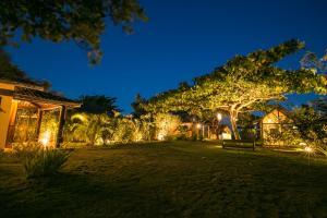 obrázek - Casa dos Campanelli's