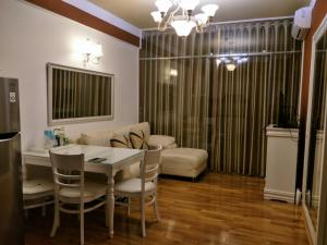 Nancy Thuy Tien Apartment 1109, Apartmanok  Vũng Tàu - big - 33