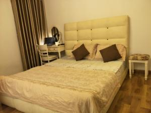 Nancy Thuy Tien Apartment 1109, Apartmanok  Vũng Tàu - big - 34