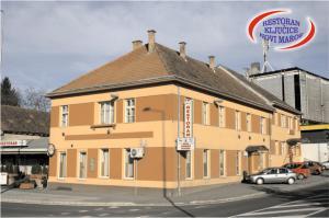 Restoran Sobe Ključice, 42220 Novi Marof