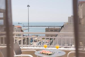 Plaza Hotel, Philian Hotels and Resorts Thessaloníki Greece