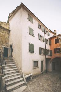 Palazzo Angelica (38 of 105)