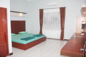 obrázek - Mexicana Hotel