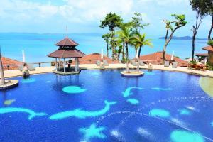 Supalai Resort & Spa, Phuket - Ban Bang Kung