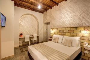 Colosseo Accomodation Room Guest House - abcRoma.com