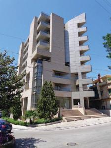 . AAA Comfort Apartments
