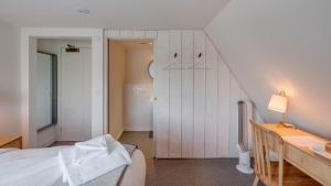 Residence One, Rooms by Bistrot Pierre (32 of 50)