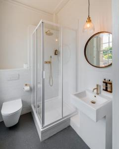 Residence One, Rooms by Bistrot Pierre (31 of 50)