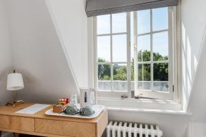 Residence One, Rooms by Bistrot Pierre (37 of 50)