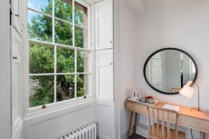 Residence One, Rooms by Bistrot Pierre (38 of 50)