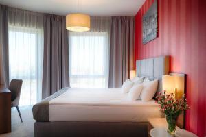 Focus Hotel Premium Gdańsk - Wrzeszcz