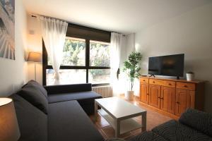 Apartamento en Grandvalira para 4, Ransol 3.4, Ransol