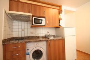 Apartamento en Grandvalira para 4, Ransol 3.5, Ransol
