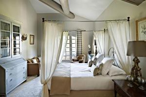 Villa Marie (12 of 59)
