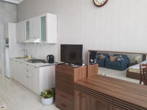 RasulRza, Apartments  Baku - big - 13