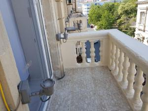 RasulRza, Apartments  Baku - big - 8