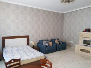 RasulRza, Apartments  Baku - big - 5
