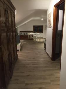 obrázek - Lovely apartment in the centre of Sauze d'Oulx