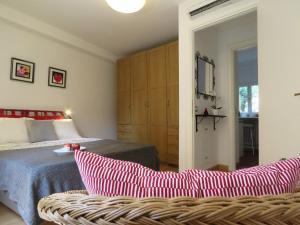 Altaseta Apartments - AbcAlberghi.com