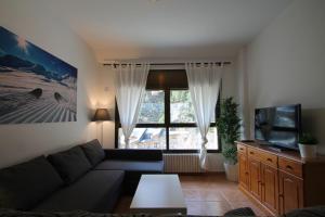 Apartamento Grandvalira Ransol 4.3, Ransol