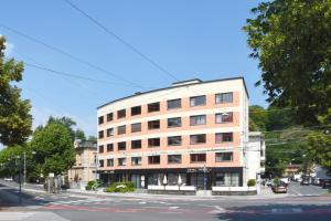 Am Neutor Hotel Salzburg Zentrum - Salzburg