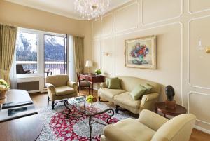 Badrutt's Palace Hotel (15 of 53)