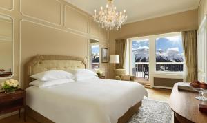 Badrutt's Palace Hotel (40 of 53)