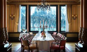 Badrutt's Palace Hotel (19 of 53)