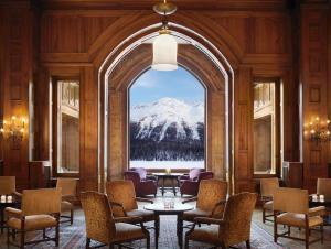 Badrutt's Palace Hotel (17 of 53)