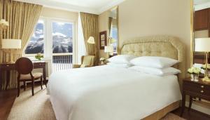 Badrutt's Palace Hotel (2 of 53)