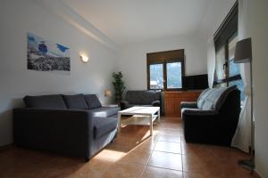 Apartamento en Grandvalira para 4, Ransol 4.4, Ransol
