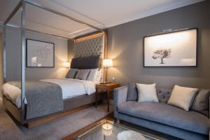 Thorpe Park Hotel & Spa (9 of 33)