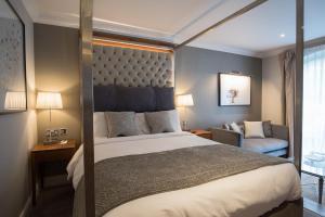 Thorpe Park Hotel & Spa (10 of 33)
