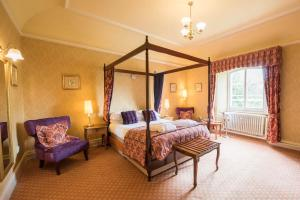 The Falcondale (27 of 117)