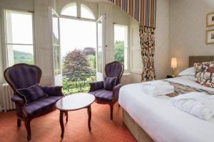 The Falcondale (36 of 117)