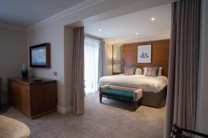 Thorpe Park Hotel & Spa (6 of 33)