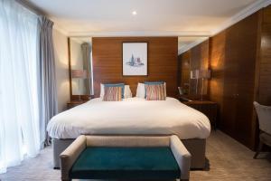 Thorpe Park Hotel & Spa (7 of 33)