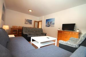 Apartamento en Grandvalira para 4, Ransol 5.1, Ransol