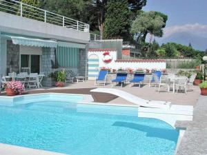 Darsene pool - AbcAlberghi.com