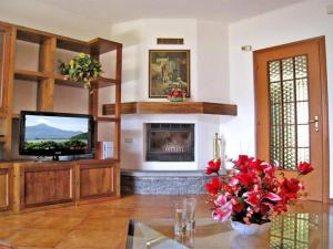 Lake bungalow Oasi - AbcAlberghi.com