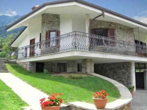 Anatre - AbcAlberghi.com