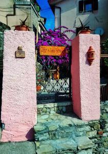 Porta San giorgio - AbcAlberghi.com