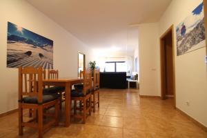 Apartamento en Grandvalira para 6, Ransol 5.2, Ransol
