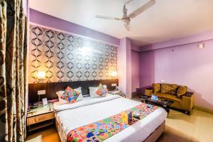 FabExpress Royal Residency Patna