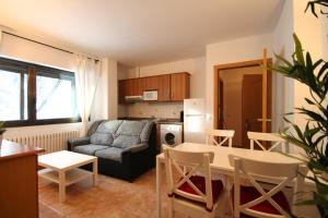 Apartamento Grandvalira Ransol 6.2, Ransol