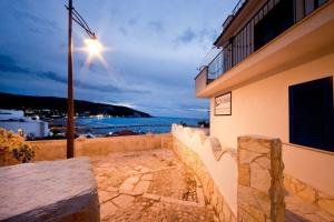 Carretto Vacanze - AbcAlberghi.com